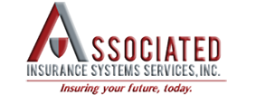 Associated Insurance Systems Services, Inc.
